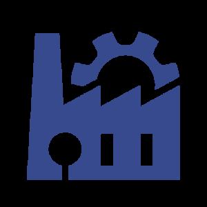 Manufacturing & Aerospace