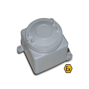 ATEX Weighing Accessories