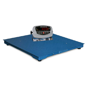 T1-Pallet-weighing-scales-available-for-hire