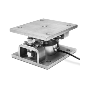 Load Cell Mounting Modules