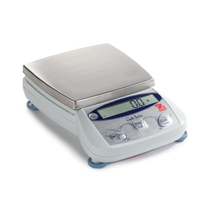 Ohaus Jewellery Scales