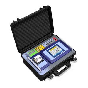 Portable Weight Indicators