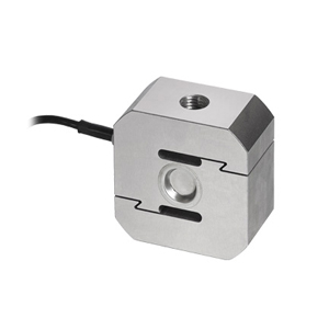 Tension & 'S' Type Load Cells