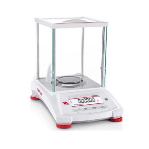 Semi-Micro Balances | Laboratory Balance